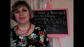 ДПА з математики. 9 клас. Урок №14 І частина. Завд 9 -12 вар 2