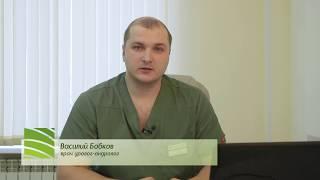 Медлайн - лечение преждевременной эякуляции