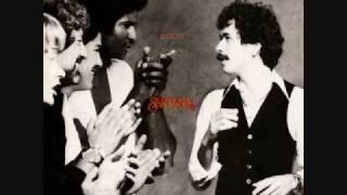 Santana - Inner Secrets - 09 - Wham!