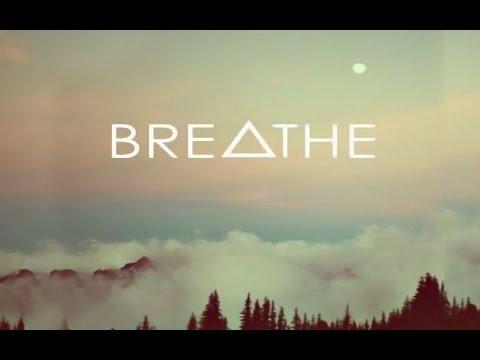 Just Breathe  Hqdefault