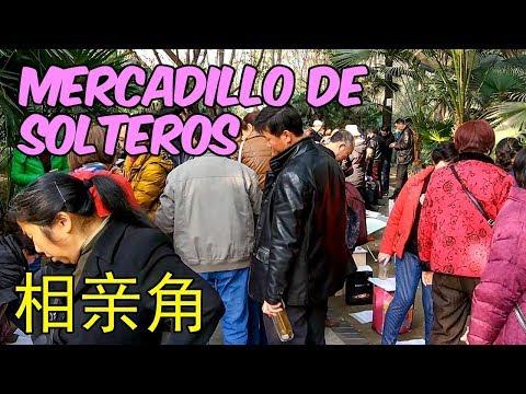 LOS CRISTIANOS SOLTEROS -Ps. Armando Alducín de YouTube · Duración:  36 minutos 13 segundos