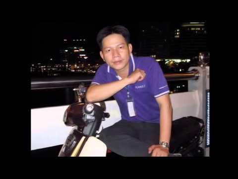 Quốc Hùng - Giọng ca tài tử Hóc Môn - Lưu Bình Dương Lễ