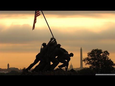 Marine Corps - Inspirational Music