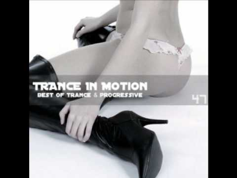 E.S. - Trance In Motion (vol.47) Part 6