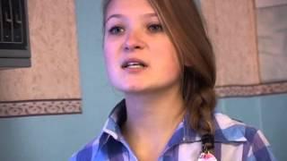 Урок экологии в 10 классе(Конкурс
