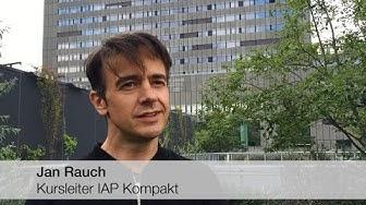 IAP Kompakt