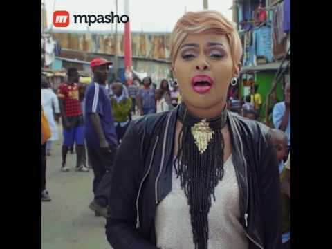 Fans React To Size 8's New Song 'Mwambie'