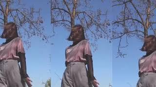 MIRÈLE - Сердце (english lyrics video)