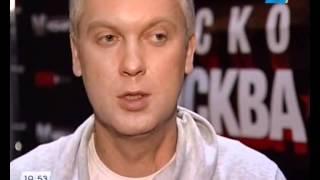 Сергей Светлаков представил в Краснодаре свой новый фильм