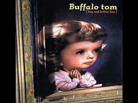 Buffalo Tom - Torch Singer [Audio]