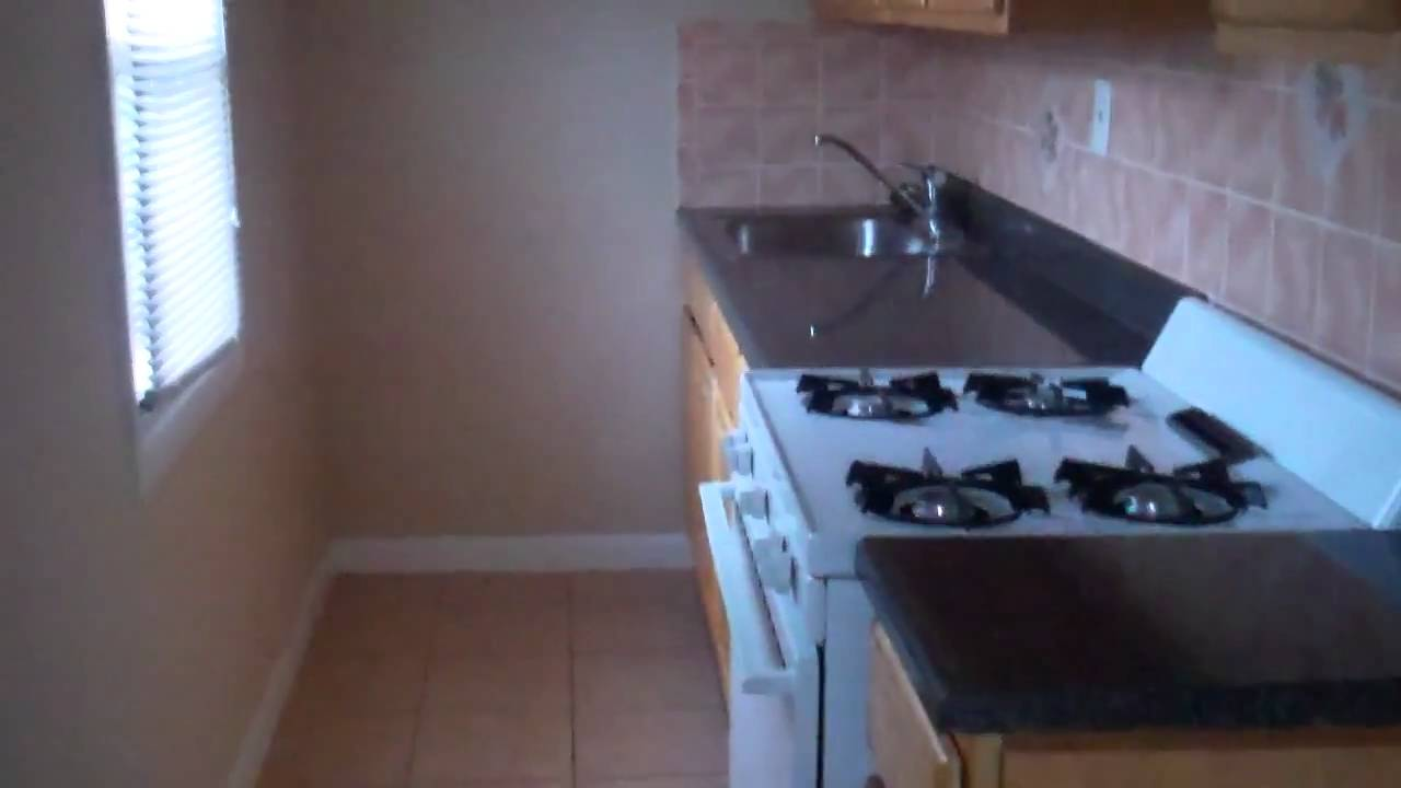 Amazing 2 Bedroom Apartment For Rent In Elizabeth, NJ 973 975 0000