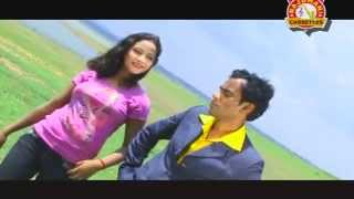 HD New 2014 Hot Nagpuri Songs || Jharkhand || Tor Bina Chain Nakhe Re || Majbul Khan, Sangita