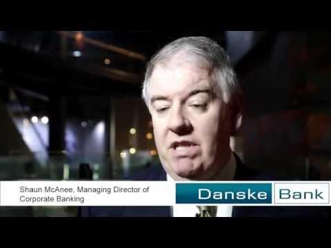 Danske Advantage Food and Drink