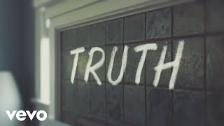Charlie Winston - Truth (Lyrics Video)