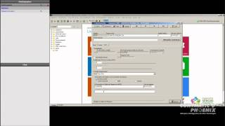 Treinamento EAD Contábil Phoenix - Parte Cadastral Data: 19/07/2013