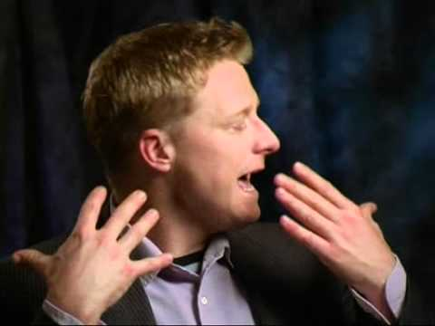 Firefly Special Features (Full)