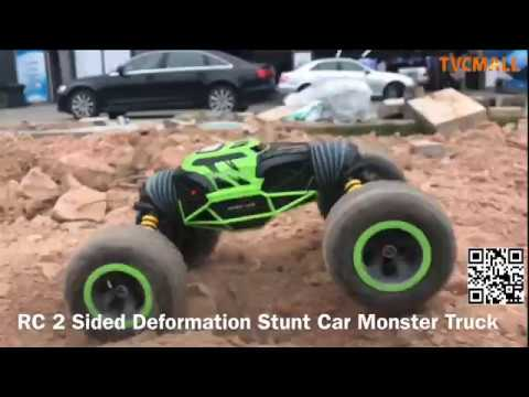 1:10-scale-double-sided-rc-car-all-terrain-vehicle-climbing-car--free-shipping+coupon