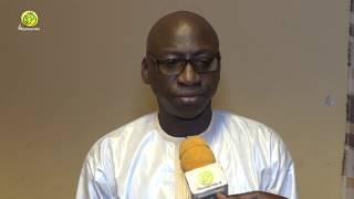Conseils du Dr Amadou Fall chef de poste de Darou Tanzyl sur la consommation de la viande rouge