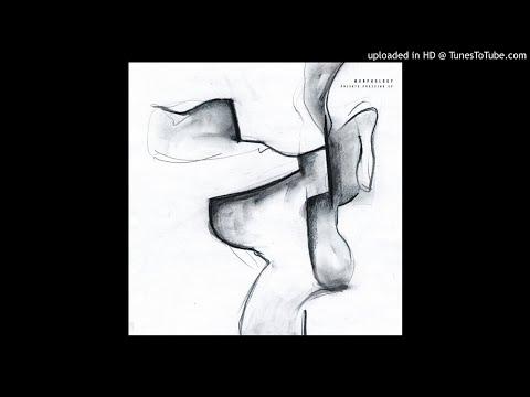 Morphology - Inflexion [Exalt Records UK]