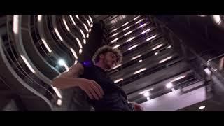 MIMESIS - Shortfilm