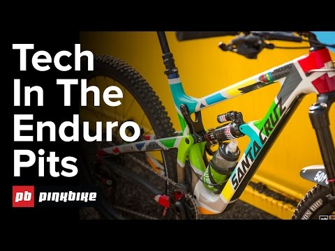 How Wide are EWS Pros Handlebars?