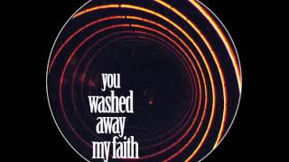 Michael J Collins - You Washed Away My Faith (Gadi Mizrahi Remix)