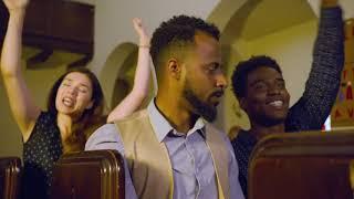 TruTv's LaffMobb Laff Tracks   Losing My Religion