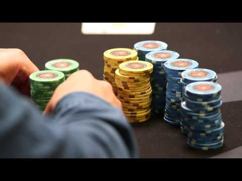 How to Play Turbo Online Poker Tournaments - Top Tips for TCOOP | PokerStars
