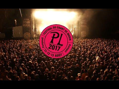 Paimpol 2017 - Teaser officiel du Festival du Chant de Marin