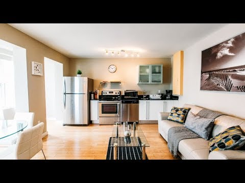 À vendre Miami Beach   Appartement 1 chambre   Location de vacances autorisés