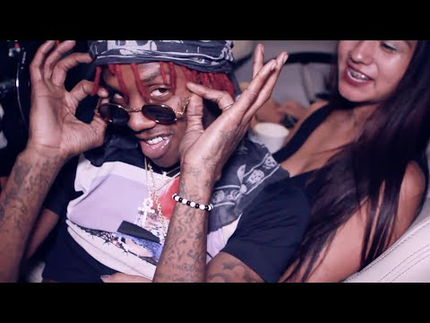 Famous Dex - Feeling Good (Official Video)