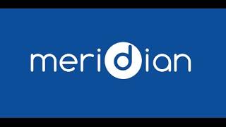 Meridian - Программа для прослушивания музыки из Вконтакте(Скачать Meridian можно: Яндекс диск (RAU) - https://yadi.sk/d/-mQ2BIZHh9EJf Облако Mail (RAU) - https://goo.gl/gimTxW Сайт Meridian ..., 2015-06-08T12:39:30.000Z)