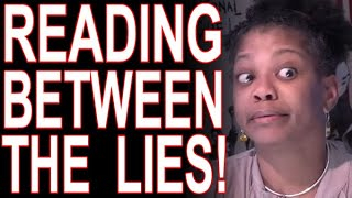 Debunking Shireen Mitchell's Anti-Black Rantings