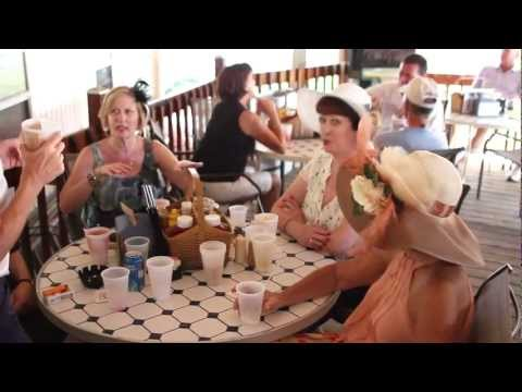 kentucky-derby-2012---harold's-place---naples-restaurant-and-bar