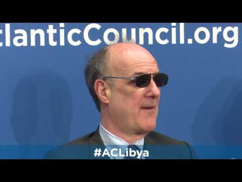 Prospects for Ending the Civil War in Libya