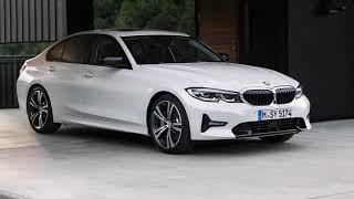 2019 BMW 3 Series   The Best Sedan #AutoShow #HD+20560502 #CarNow #2019 Top Car