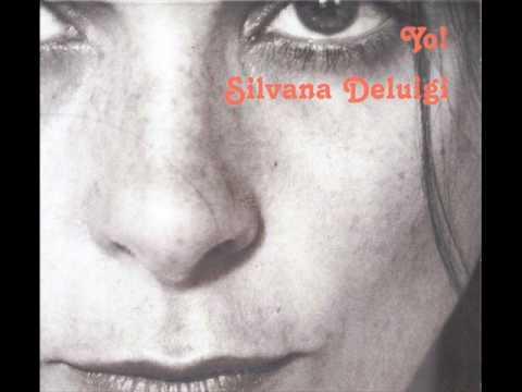 Silvana Deluigi- Sonamos el Tango