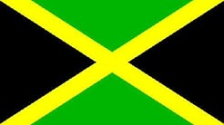 Cool Runnings | Jamaika hat 'ne Bobmannschaft!