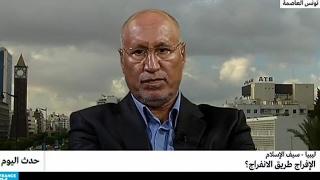ليبيا - سيف الإسلام : الإفراج طريق الانفراج؟