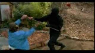 Funny Gay Ninja