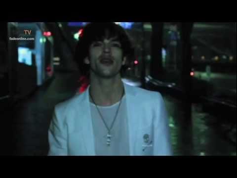 fadeTV #54 - コズミカリズム(Cosmicalism) [FULL ver.] Music Video