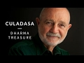 What is the Space Between Thoughts? - Culadasa
