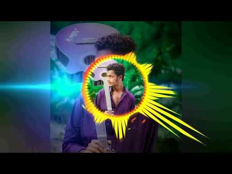 Golla Mallamma remix DJ song Dj Prashanth 9640894131