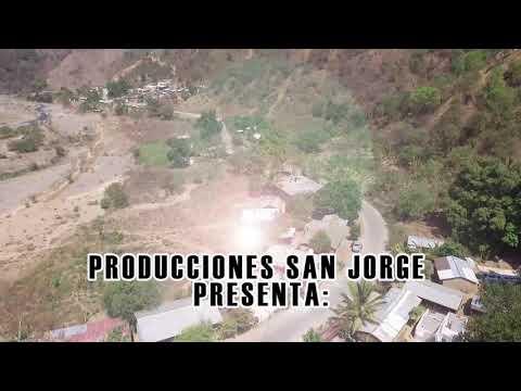 Grupo XA'A ITUN TIO'O - Te Xindui Ñui (Video Oficial)