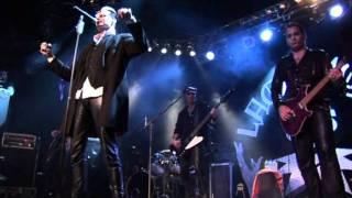 Lacrimosa - Halt Mich [Lichtjahre 2007]