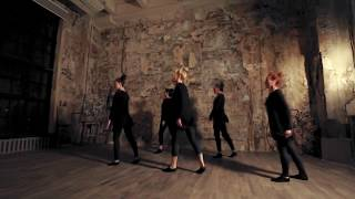 Dance mix by VeRRRka/Максим- Одиночка/FIT-STUDIO Fitness club/ video by Bezfoto.net