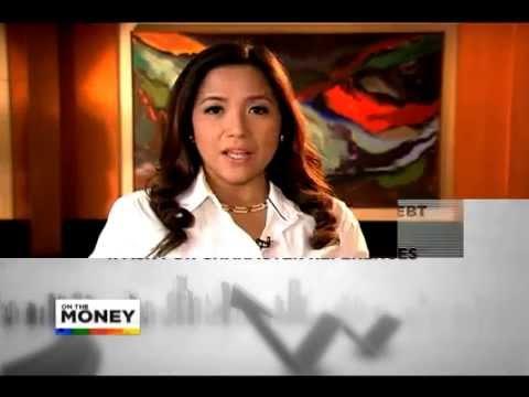 Mcadam financial pyramid scheme