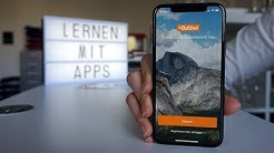 Test: Wie gut sind Sprach-Apps wie Babbel und Duolingo wirklich?