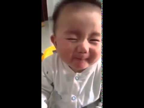Whatsapp Funny Videos Funny Baby - Funny Baby Videos 2015 | Funny Kid Videos 2015