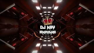 Dj Kay-Chumma Kizhi (Darbar) Mp3 Download 👇